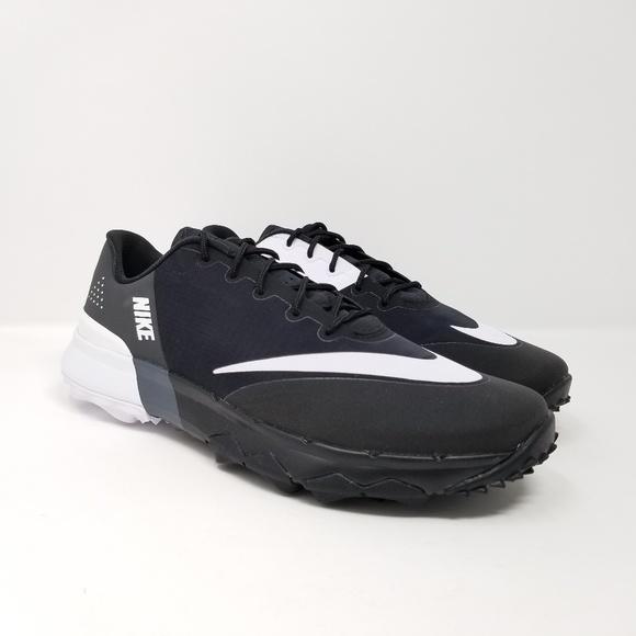 Nike FI Flex Women s Spikeless Golf Shoe cc1f63754